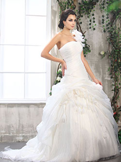 Wedding Dresses Las Vegas