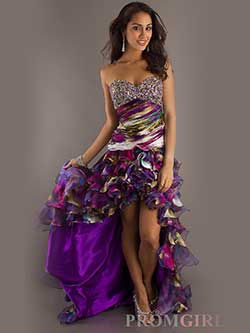 Plus Size Prom Dresses In Las Vegas Nv 57