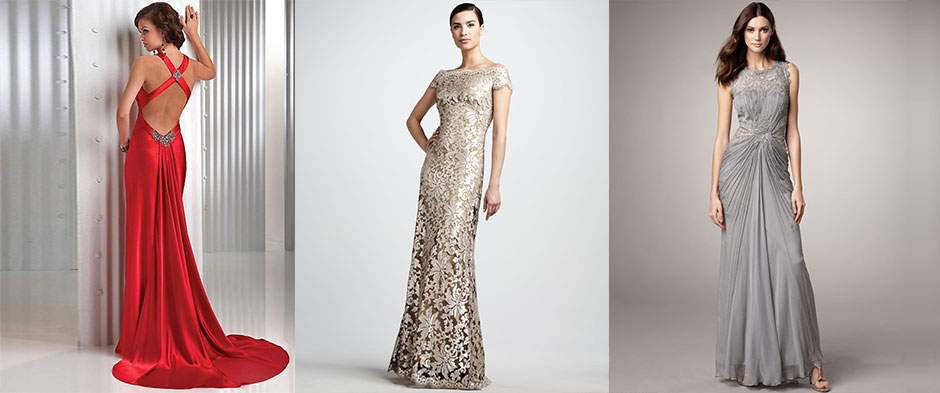 Evening Dresses Las Vegas, Dress Shop Juliana Boutique