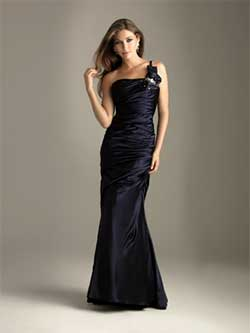 Formal Dresses Store Las Vegas